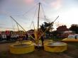 trampoliny_205